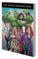 hulk2015_cwii_vol_2_tpb