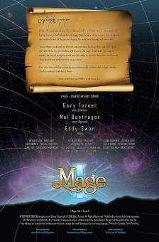 I_Mage_6-DIGITAL-2