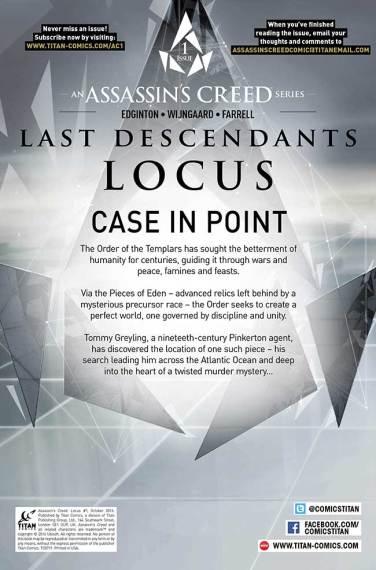 locus-credit-page