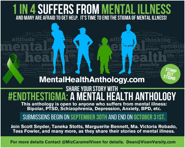 mental_health_anthology