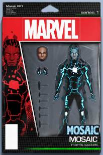 mosaic_1_christopher_action_figure_variant