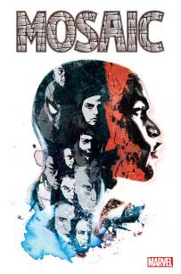 mosaic_1_cover