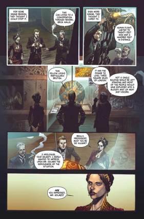 mycroft_02_art-preview2
