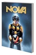 nova2015_vol_2_tpb