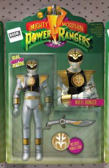powerrangers_007_d_actionfigurevariant
