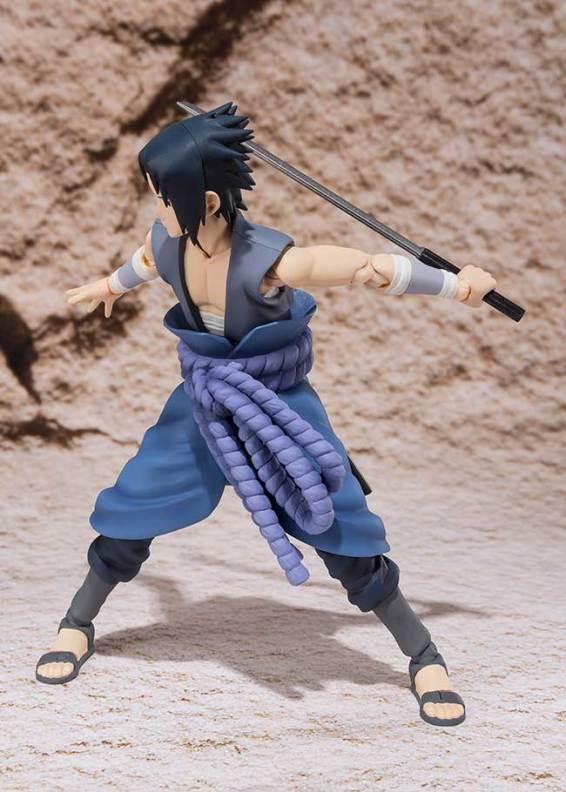 shf-sasuke-itachi-battle_0939