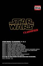 starwars-classified