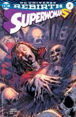 superwoman2cover