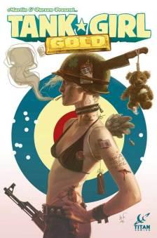 tankgirl_gold1_cover_b