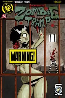 Zombie_Tramp_26-DIGITAL-2