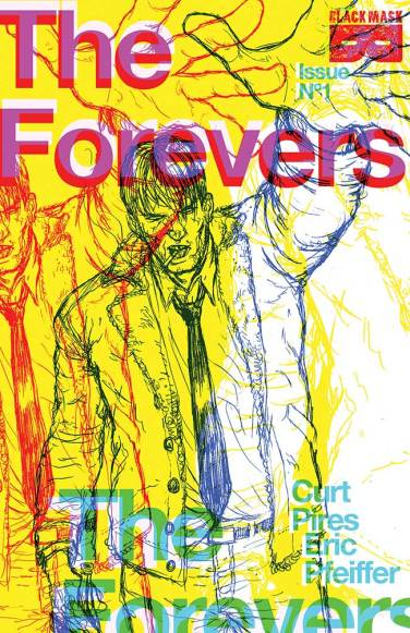 forevers11