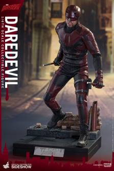 marvel-daredevil-sixth-scale-hot-toys-902811-05