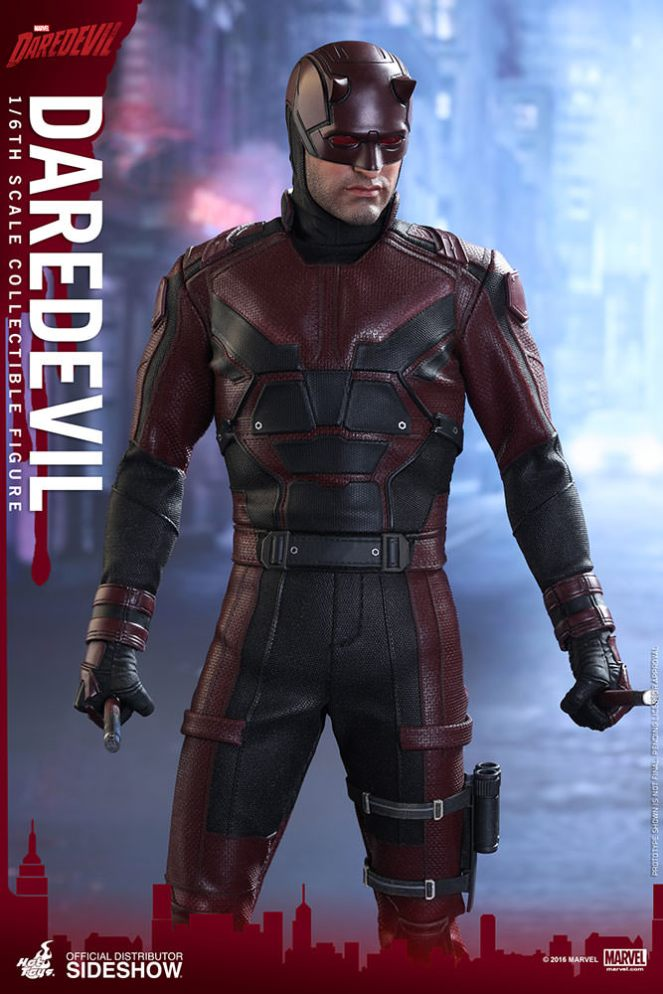 marvel-daredevil-sixth-scale-hot-toys-902811-09