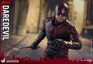 marvel-daredevil-sixth-scale-hot-toys-902811-14