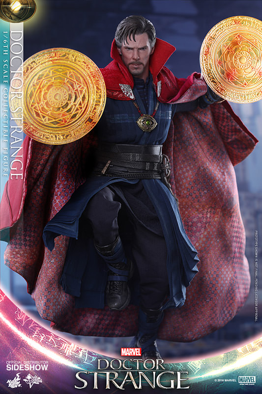 marvel-doctor-strange-sixth-scale-hot-toys-902854-02