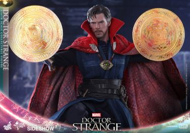 marvel-doctor-strange-sixth-scale-hot-toys-902854-14