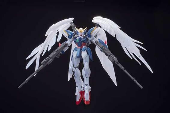 wingzero-1