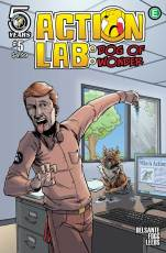 actionlab_dog_5_b_cvr