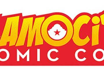 alamo-city-comic-con_logo