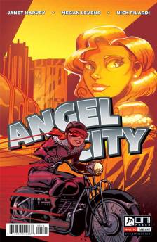 angelcity-1-4x6-oeming-variant-fnl-web