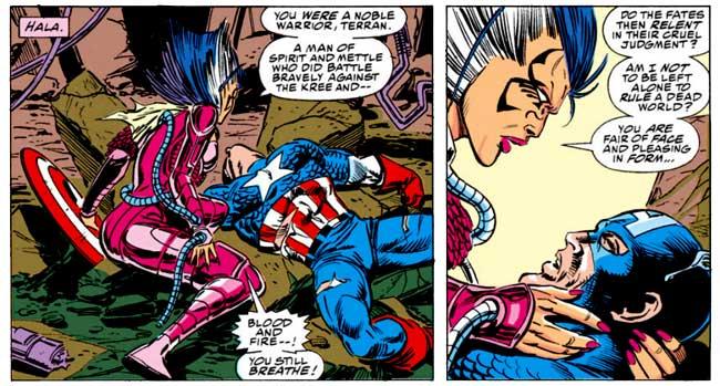 avengers3476