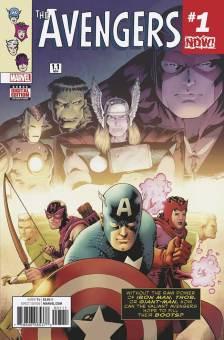 avengers_1-1_cover