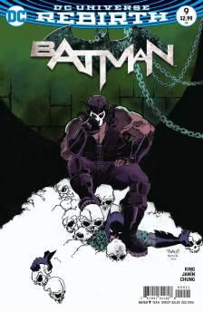 batman-cv9_open_order_var
