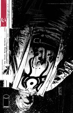 black-monday-murder_3_cover