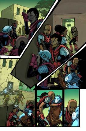 black_panther_world_of_wakanda_1_preview_2
