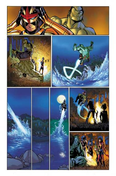 champions_2_preview_2