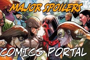 comics-portal-heroesvheroes