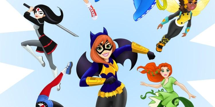 dc-super-hero-girls_5537ee21c01bd1-39734216
