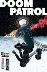 doom-patrol_2_cover