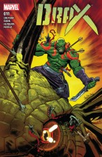 drax11cover