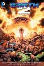 earth2_vol6_collision