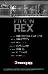 edison_rex_18-2