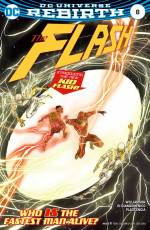 flash8cover