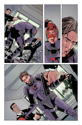 foolkiller_1_preview_3
