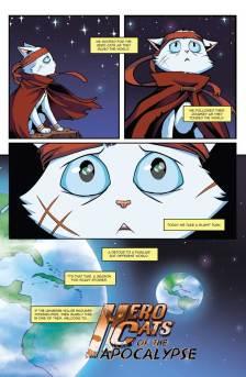 hero_cats_13-digital-3