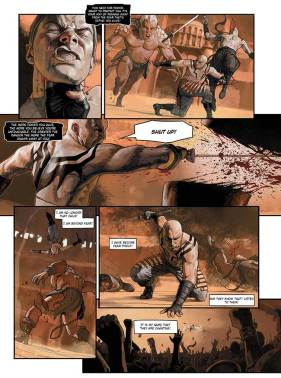 khaal-interior-page-1