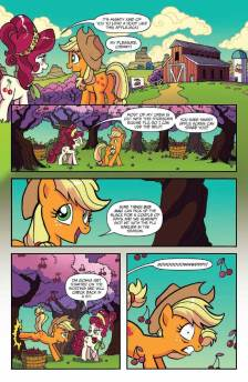 mlp_friendsforever_33-3