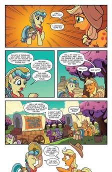 mlp_friendsforever_33-4