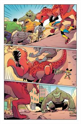 moon_girl_and_devil_dinosaur_13_preview_3