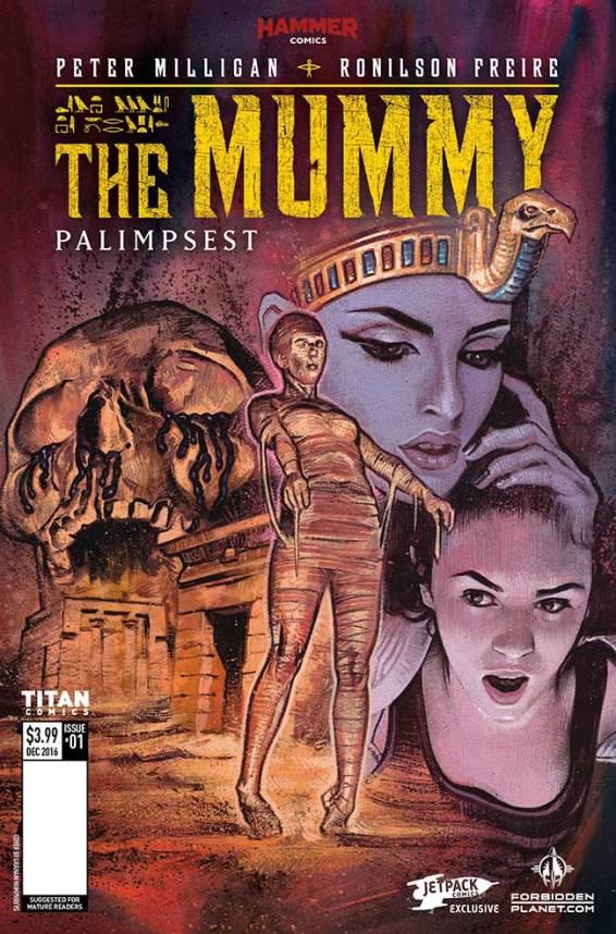 mummy1_cover-graham-humphreys