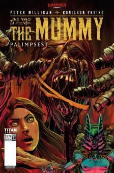 mummy_1_cover_e-1