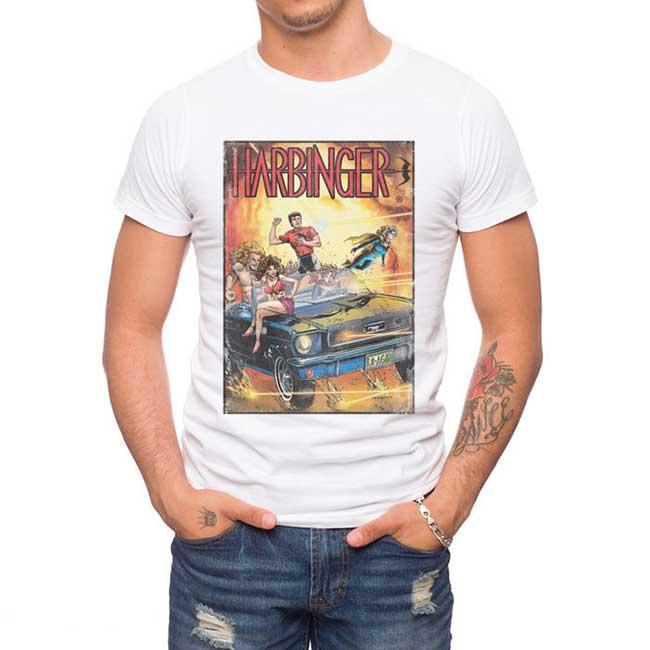 nycc_010_harbinger-shirt