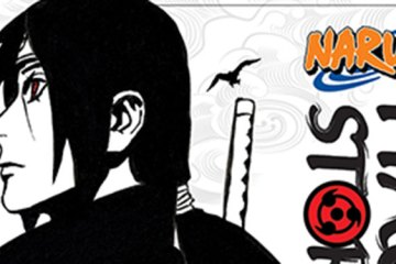 naruto-itachisstory-vol1f