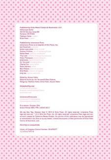 ojst-v1-marketing_preview-2