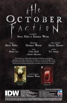 octoberfaction_ds_01-2