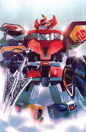 powerrangers_008_press_b_zord